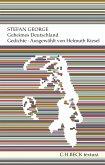 Geheimes Deutschland (eBook, ePUB)