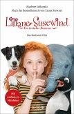 Liliane Susewind: Ein tierisches Abenteuer - Das Buch zum Film (eBook, ePUB)