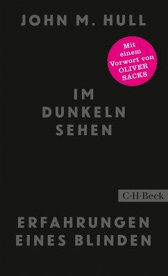 Im Dunkeln sehen (eBook, ePUB) - Hull, John M.