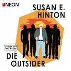 Die Outsider (MP3-Download)