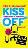 Kiss Off (eBook, PDF)