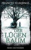 Der Lügenbaum (eBook, ePUB)
