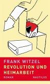 Revolution und Heimarbeit (eBook, ePUB)