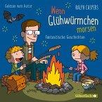 Wenn Glühwürmchen morsen (MP3-Download)