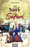 Mit Sari auf Safari (eBook, ePUB)