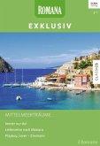 Romana Exklusiv Bd.294 (eBook, ePUB)