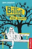 Billie - Wer sonst? (eBook, ePUB)