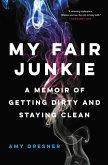 My Fair Junkie (eBook, ePUB)