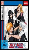 Bleach TV-Serie - Box 6 (Episoden 110-131) DVD-Box