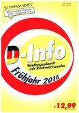 D-Info Mit Rückwärtssuche Frühjahr 2018
