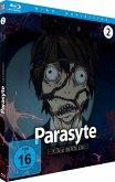 Parasyte -The Maxim- 2