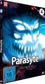 Parasyte: The Maxim - Vol. 4