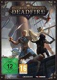 Pillars of Eternity II: Deadfire (PC)