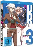 Danganronpa 3: The End of Hope's Peak Academy - Dispair Arc - Volume 2