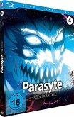 Parasyte: The Maxim - Vol. 4