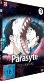 Parasyte: The Maxim - Vol. 3
