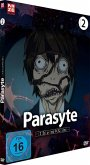 Parasyte: The Maxim - Vol. 2 DVD-Box