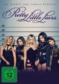 Pretty Little Liars - Staffel 7