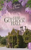 Das Erbe von Gullrock Hall (eBook, ePUB)