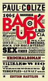 Back up (eBook, ePUB)