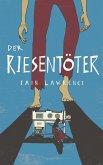 Der Riesentöter (eBook, ePUB)