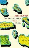 Der falsche Inder (eBook, ePUB)