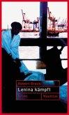 Lenina Kämpft (eBook, ePUB)