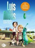 Luis und die Aliens (eBook, ePUB)