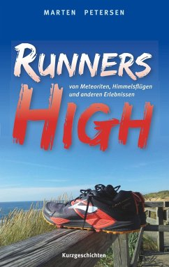 Runners High