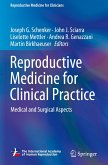 Reproductive Medicine for Clinical Practice