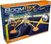 Boom Trix Multiball (Kinderspiel)