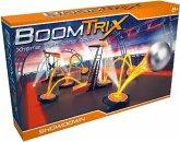 Boom Trix Showdown Set (Kinderspiel)