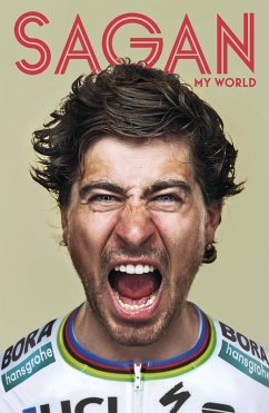 My World (eBook, ePUB)