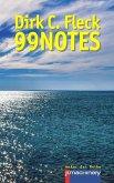 99NOTES (eBook, ePUB)