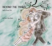 Beyond the Tango