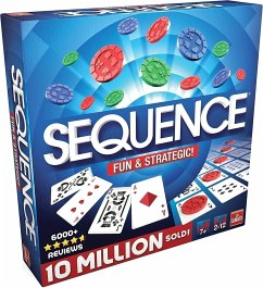 Sequence Classic (Spiel)