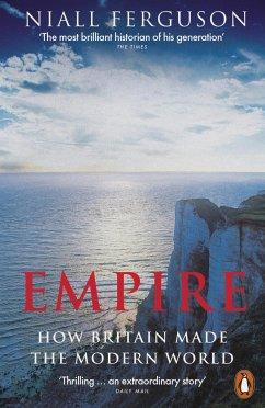 Empire - Ferguson, Niall