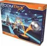 Boom Trix Starter Set (Kinderspiel)