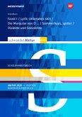 Schroedel Abitur 2020. Deutsch. Schülerpaket. Grundkurs. Deutsch - Qualifikationsphase. Nordrhein-Westfalen
