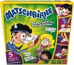 Matschbirne (Spiel)
