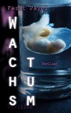 Wachstum (eBook, ePUB)