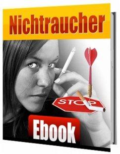 Nichtraucher ebook (eBook, ePUB)