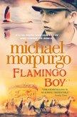 Flamingo Boy (eBook, ePUB)
