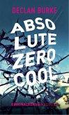 Absolute Zero Cool (eBook, ePUB)