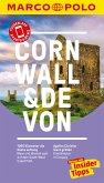 MARCO POLO Reiseführer Cornwall & Devon (eBook, PDF)