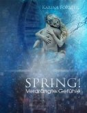 Spring! (eBook, ePUB)