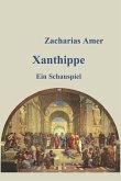 Xanthippe (eBook, ePUB)