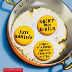 Nackt über Berlin (MP3-Download)