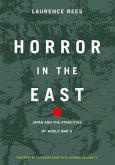 Horror In The East (eBook, ePUB)
