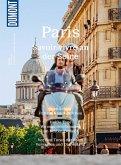 DuMont BILDATLAS Paris (eBook, PDF)